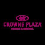 CrownwPlaza-Logo