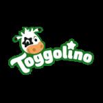 Toggolino-Logo