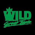 WILD-Logo